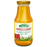 Allos Bio Agavendicksaft 250ml
