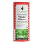 Heuschrecke Bio Keltisches Würzsalz 75g