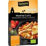 Beltane Bio Madras Curry 19,68g