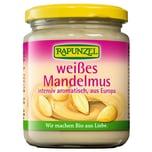 Rapunzel Bio Mandelmus weiß 250 g