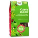 Govinda Bio Canna Runner Hanfprotein Fruchtkugeln 100g