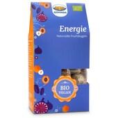 Govinda Bio Energie-Kugeln Fruchtkonfekt 120g