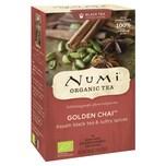 Numi Bio Golden Chai 46,8g