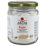 Arche Bio Kuzu 125 g
