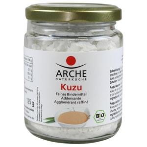 Arche Bio Kuzu 125g