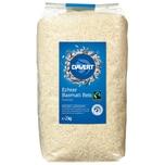 Davert Bio Basmati Reis weiß 2kg