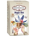 Hari Tea Bio Magic Box Teemischung 23,8g