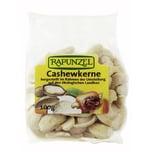 Rapunzel Bio Cashewkerneganz 100g