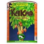 Rapunzel Bio Kakaopulver stark entölt 250g
