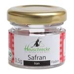 Heuschrecke Bio Safran Fäden 0,5g
