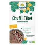 Govinda Bio Chufli-Tibet 500g