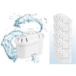 Sänger Wasserfilter Fresh 160 für *Brita Maxtra 15er Set