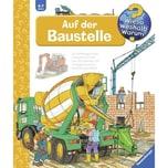 Auf der Baustelle Ravensburger Verlag