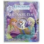 Disney Die Eiskönigin: Olafs Gutenachtgeschichten Panini Books