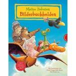 Meine liebsten Bilderbuchhelden Thienemann in der Thienemann-Esslinger Verlag GmbH