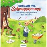 Der kleine Hase Schnuppernase Esslinger in der Thienemann-Esslinger Verlag GmbH