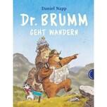 Dr. Brumm geht wandern Napp, Daniel Thienemann in der Thienemann-Esslinger Verlag GmbH