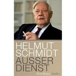 Außer Dienst Schmidt, Helmut Siedler