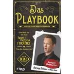 Das Playbook Stinson, Barney; Kuhn, Matt riva Verlag