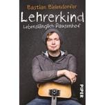 Lehrerkind Bielendorfer, Bastian Piper