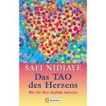 Das Tao des Herzens Nidiaye, Safi Ullstein TB