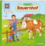 Bauernhof Weller-Essers, Andrea Tessloff