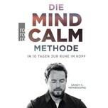 Die Mind-Calm-Methode Newbigging, Sandy C. Rowohlt TB.