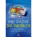 Das Tarotbuch Banzhaf, Hajo Arkana