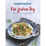 Für jeden Tag Weight Watchers Deutschland