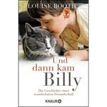 Und dann kam Billy Booth, Louise Droemer/Knaur