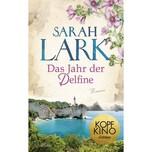 Das Jahr der Delfine Lark, Sarah Ehrenwirth