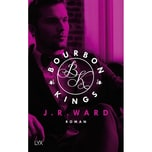 Bourbon Kings Ward, J. R. LYX