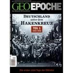 Deutschland unter dem Hakenkreuz. Tl.1
