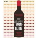 Der ultimative Wein-Guide Puckette, Madeline; Hammack, Justin Heyne