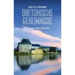 Bretonische Geheimnisse Bannalec, Jean-Luc Kiepenheuer & Witsch