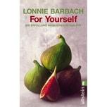 For Yourself Barbach, Lonnie Ullstein TB