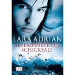 Gezeichnete des Schicksals Adrian, Lara LYX