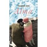 Alma Fohl, Dagmar Gmeiner-Verlag