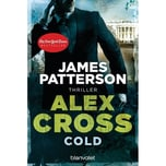 Alex Cross - Cold Patterson, James Blanvalet