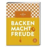 Dr.Oetker Backen macht Freude Oetker Dr. Oetker Verlag KG