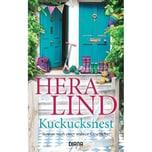 Kuckucksnest Lind, Hera Diana