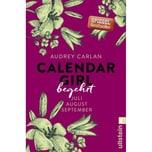 Calendar Girl - Begehrt Carlan, Audrey Ullstein TB