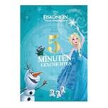 Disney Die Eiskönigin: 5-Minuten Geschichten Nelson