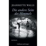 Die andere Seite des Himmels Walls, Jeannette Hoffmann und Campe