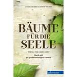 Bäume für die Seele, Meditationskarten u. Buch Gruber, Julia; Thoma, Erwin Carl Ueberreuter Verlag