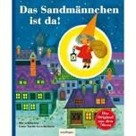 Das Sandmännchen ist da! Esslinger in der Thienemann-Esslinger Verlag GmbH