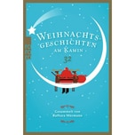 Weihnachtsgeschichten am Kamin. Bd.32 Rowohlt TB.