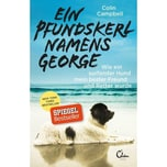 Ein Pfundskerl namens George Campbell, Colin Eden Books