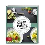 Clean eating Express Schocke, Sarah ZS Zabert und Sandmann