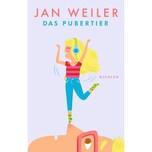 Das Pubertier Weiler, Jan Kindler